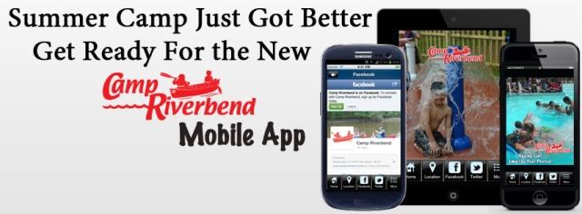 riverband-app-fb