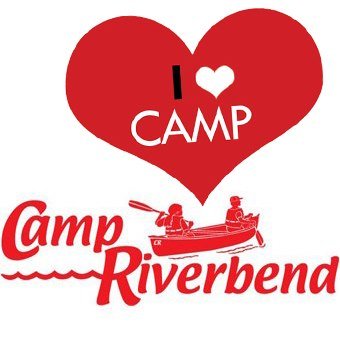 camp-riverbend-somerset-county-nj